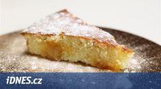 Kefir, Cornbread, Love Food, Ethnic Recipes, Millet Bread, Corn Bread