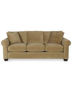"""78"""" sofa"""