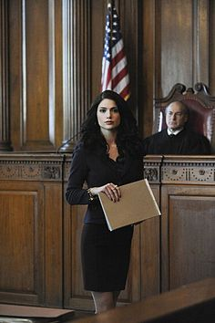 Janet Montgomery plays an ambitious lawyer in the new CBS series Made In Jersey - lawyer fashion Dream Career, Dream Job, Dream Life, Business Outfits, Business Attire, Business Women, Boss Lady, Girl Boss, Montgomery
