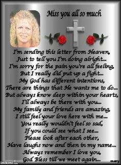 a letter to my husband in heaven quotes on family quotes quotes and 28807 | d9e90fd3f277609eb38375adcabe37a9