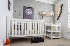 quarto bebê11
