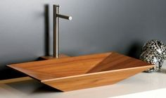 What are the Top #BathroomRemodeling Trends? http://kilianhoffmann.blog.com/2012/11/23/what-are-the-top-bathroom-remodeling-trends/