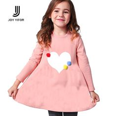 Cheap dress a dress, Buy Quality dress sock directly from China dress long sleeve tunic dress Suppliers:                         This is Enconomic Shipping, shipping dates will be 20-60 days.   I