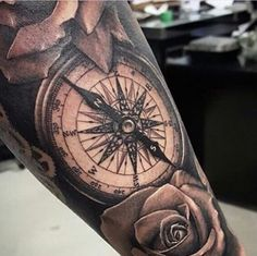 See this Instagram photo by @inked__heart • 73 likes