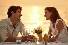 Dating Dresscode
