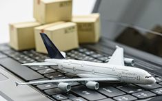 International Courier Services UK by Express Air Logistics helps you relocate to anywhere in the world.