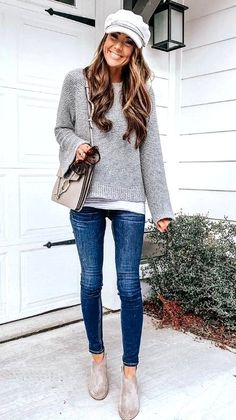 25 Casual Winter Outfits For Teen Girls Source by Pin_Magz Dresses for teen girls Winter Outfit For Teen Girls, Winter Outfits For School, Winter Outfits Women, Casual Winter Outfits, Outfits For Teens, Trendy Outfits, Funky Leggings, Cute Coats, Winter Fashion
