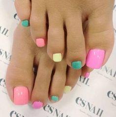 Pin von Santiago Reategui De Cali auf Nails (Fingernägel