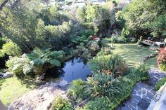 4 Bedroom House to rent in Hout Bay Central - 1 Coral Close - 4 Bedroom House, Property For Rent, Elegant Homes, Renting A House, Villa, Coral, River, Outdoor, Outdoors