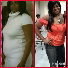"""""""Hello Everyone my name is La'Cinda Trotter I am an Advocate for TLC, I have Lost Weight, Cleared up my Skin, And for some reason I feel Taller, Lol, I have more energy, Less Cravings, My Blood Pressure is Now normal, My diabetes Is Regulated, My acid Reflux haven't Bothered me in a long time,"""" So, if you want to lose weight, restore your energy, get healthy overall or just want to make extra money, inbox me and lets chat, or visit my website www.totallifechanges.com/2869571"""