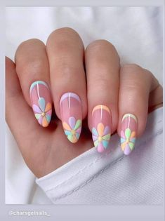 So Nails, Pretty Nails, Hair And Nails, Acrylic Nails Nude, Nude Nails, Nail Art Designs, Hair Designs, Red Christmas Nails, Manicure