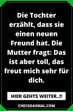 Helene Fischer News, Chili, Low Carb, Math Equations, Humor, Good Nite Images, Funny Stories, Funny Sayings, Beer Signs