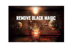 BlacK Magic Specialist Pt. Ratan SHASTRI JI +91-8505016123