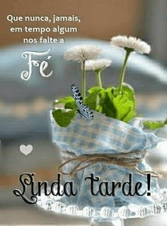 21 lindas mensagens com imagens de boa tarde para whatsapp Day For Night, Flora, Herbs, Irene, Snoopy, Posters, Quotes, Good Morning Beautiful Images, Good Morning Photos