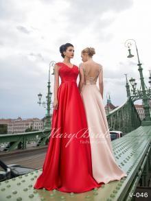 Весільний салон CINDERELLA  92b271b6fc4fe