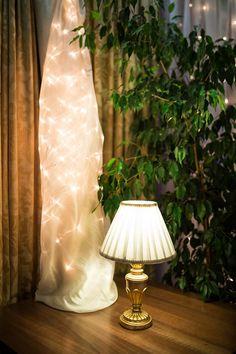 eskuvoi-fenyfuzer Lighting, Home Decor, Decoration Home, Room Decor, Lights, Home Interior Design, Lightning, Home Decoration, Interior Design
