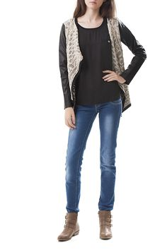 Jacket - K0901 29,99€