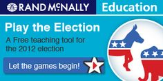 Curriculum « My Voice My Election