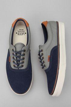 466428182c Classic vans  vans  sneakers  shoes  footwear Ugg Boots