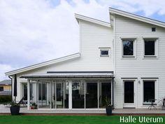 Bli Inspirerad Halle, Garage Doors, Outdoor Decor, Inspiration, Home Decor, Biblical Inspiration, Decoration Home, Room Decor, Hall