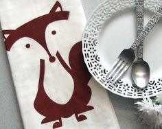 Stencil, add food item to have as border line, like rabbit with a row of carrots
