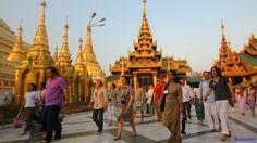 Vé máy bay từ Sài Gòn đi Myanmar http://vemaybay.bz/ve-may-bay-tu-sai-gon-di-myanmar-i228.html
