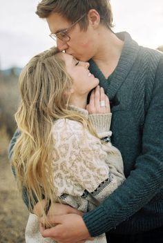 恋愛に賞味期限はあると思っていますか?世の中には、いつまで経ってもラブラブなカップルが存在します。彼女たちは、すぐ恋が終わってしまう女性と比べて何が違うのでしょうか?