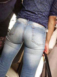 SIZE 12- vvti jeans