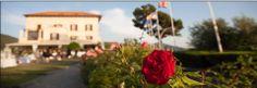 Villa Angelina - Massa lubrense - Sorrento