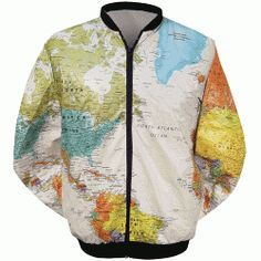 Hooded world map tyvek poncho bring the rain for coatsboots hooded world map tyvek poncho bring the rain for coatsboots watersun umbrellas parasol pinterest ponchos coats and fashion gumiabroncs Image collections
