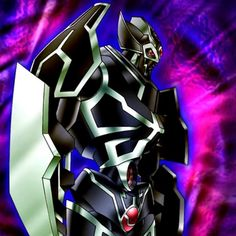 View Yu-Gi-Oh! Gearfried the Iron Knight card information and card art. Gearfried the Iron Knight Card Type: Effect Monster Yu Gi Oh, Battle City, Anime English, Character Art, Character Design, Yugioh Monsters, Monster Concept Art, Fandom, Dnd Characters