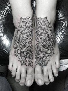 tatoo-match-zupi-8
