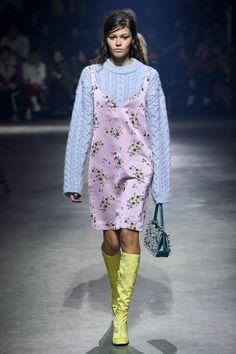 Autumn Fashion 2018, Fall Fashion Trends, Fashion Week, High Fashion, Fashion Blogs, Fall Trends, Petite Fashion, Kenzo, Looks Street Style