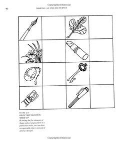 Drawing for Older Children & Teens: Mona Brookes, Geraldine Schwartz Ph.D.: 9780874776614: Amazon.com: Books