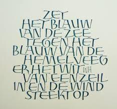 Liesbet Boudens (The Passionate Pen 2015 Calligraphy Conference) Calligraphy Types, Calligraphy Quotes, Calligraphy Letters, Typography Letters, Caligraphy, Modern Calligraphy, John Stevens, Graffiti Lettering, Letter Art