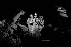 Casamento Lucilia e Taylor  http://ift.tt/1O9LVe0  #weddingphotography #weddingphotographer #casamento #bride #canon #clauamorim #claudiaamorim  #photooftheday #happiness #vestidodenoiva #fotodecasamento #fotografodecasamento #love #vestidadebranco #lapisdenoiva #yeswedding #bridetobride #bride2bride  #noivinhasdegoiania #casar #voucasar #noivas #noivasdobrasil #noivas2016 #inspirationphotographers #fineartassociation #fineartphotographers #noivas2017 #brideassociation