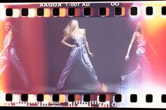 Yulia Lobova by Liam Alexander for Fashion Gone Rogue