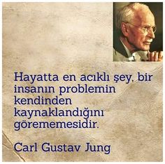 Cool Words, Wise Words, Gustav Jung, Poetic Words, Health Words, Good Sentences, Meaning Of Life, More Than Words, Good Thoughts