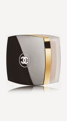 AIRES | by rui aires: Chanel nº 5 para o corpo.