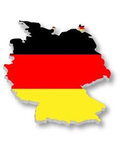 http://www.learn-german-language-online.com/german-surnames.html