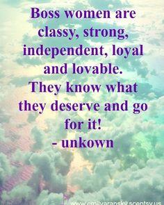 #ssgu #unicorns #bosslady #thinkbig #entrepreneurlifestyle #youcandoit