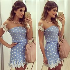 Blog Trend Alert (@arianecanovas) • Fotos e vídeos do Instagram