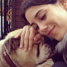 #CansuDere #Instagram #dog Cats, Instagram Dog, Animals, Gatos, Animales, Animaux, Animal, Cat, Animais