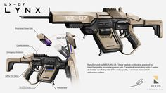 Airsoft hub is a social network that connects people with a passion for airsoft. Talk about the latest airsoft guns, tactical gear or simply share with others on this network Sci Fi Weapons, Weapon Concept Art, Fantasy Weapons, Weapons Guns, Rpg Cyberpunk, Laser Tag, Future Weapons, Future Soldier, Futuristic Technology