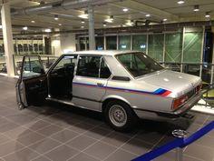 BMW E12 535i Bmw 535i, E30, Bmw Alpina, Bmw Models, Bmw 5 Series, Bmw Cars, Motor Car, Convertible, Awesome
