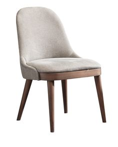 CIGAR LOUNGE CHAIR - Dering Hall