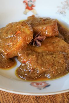 Posts about Recipes written by The Muddled Pantry Malaysian Curry, Malaysian Food, Pineapple Curry, Pineapple Recipes, Beef Curry, Fussy Eaters, Asian Recipes, Ethnic Recipes, Pork Roast