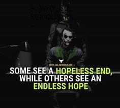 U choose ur life! Batman Joker Quotes, Joker Qoutes, Heath Ledger Joker Quotes, Best Joker Quotes, Joker Pics, Badass Quotes, Quotable Quotes, Faith Quotes, Life Quotes