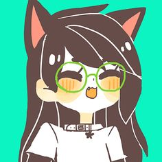 mozarelli: alpha set i might post a troll set in the future U w U Cute Art Styles, Cartoon Art Styles, Kawaii Drawings, Cool Drawings, Character Art, Character Design, Arte Sketchbook, Dibujos Cute, Cute Anime Pics