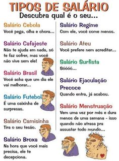 piada de salário Funny Quotes, Funny Memes, Jokes, Bts Memes, Ems Humor, Portuguese Quotes, Laugh A Lot, Taurus Facts, Sarcastic Humor